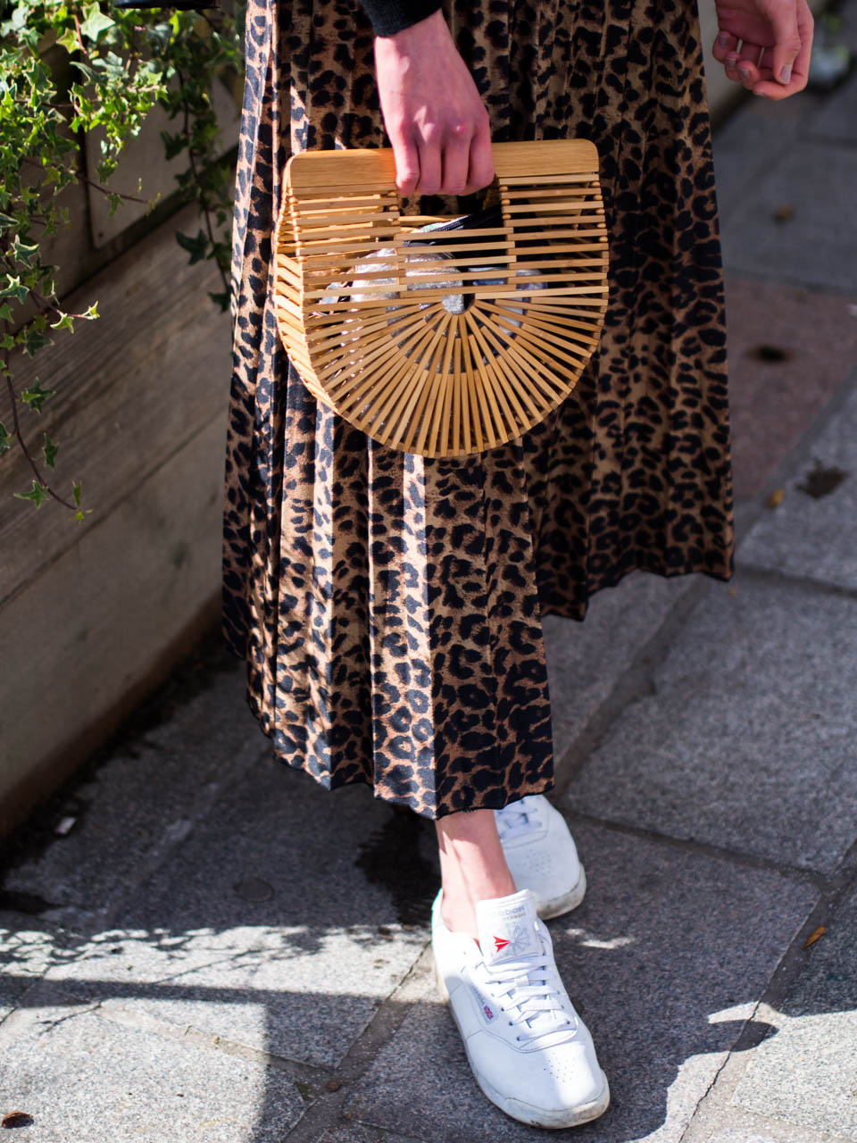 how-to-wear-leopard-print-autumn-2018-fashion-inspiration