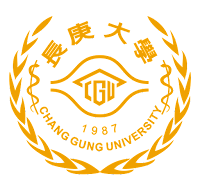 Đại học Trường Canh