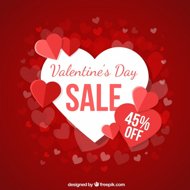 vectorkh is the free graphic resources finder leader in the world vectors psd logo and icons click here in vector valentines day sale background free