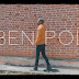 Download New Video : Ben Pol ft Wyse - Bado Kidogo { Official Video }