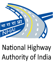 National Highways Authority of India recruitment  2017  for  various posts  apply online here