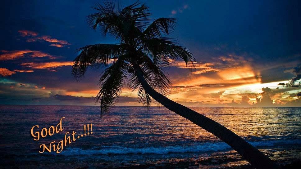 wallpapers-beach-original-romantic-night