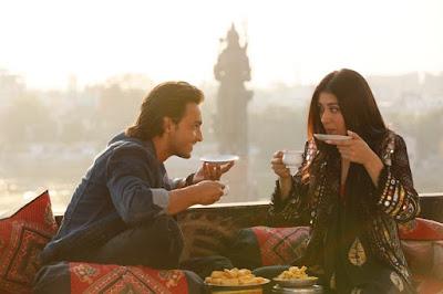 @instamag-salman-khan-released-loveratri-teaser