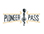 Pioneer Pass logo