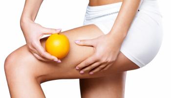 manfaat buah lemon untuk selulit
