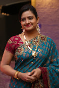 indraja new glamorous photos gallery-thumbnail-6