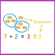 Finding-remainder-on-dividing-numbers