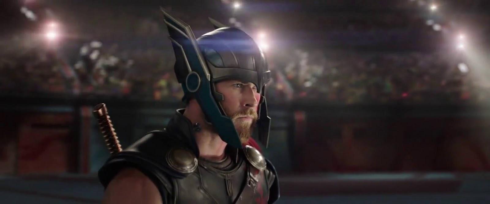 Thor Ragnarok Full Movie Download In Hindi Watch Online Hd