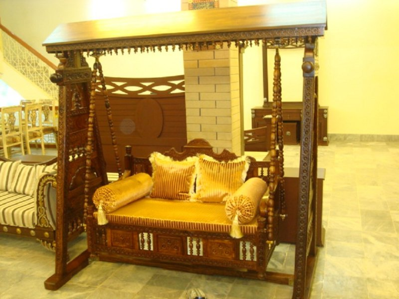 11 best Chiniots Furniture images on Pinterest Bed sets