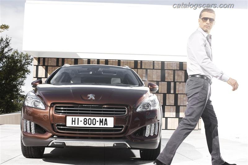 صور سيارة بيجو 508 RXH 2015 - اجمل خلفيات صور عربية بيجو 508 RXH 2015 - Peugeot 508 RXH Photos Peugeot-508_RXH_2012_800x600_wallpaper_16.jpg