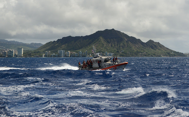 Wakiki Diamond Head turismo