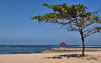 Inilah Tempat Wisata Nusa Dua Bali Yang Wajib Di Kunjungi Informasi Terbaru
