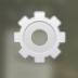 Mengganti nama komputer (hostname) di Ubuntu Desktop/Server