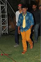 Virus Telugu Movie Audio Launch Stills .COM 0018.jpg