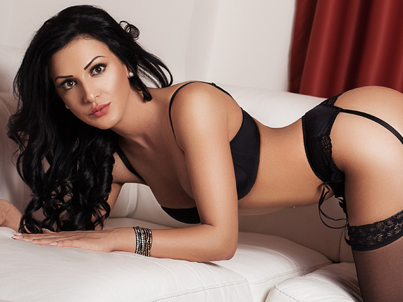Turkish-Call-Girls-Escort-In-Bur-Dubai