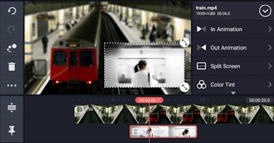 Download KineMaster - Video Editor Pro