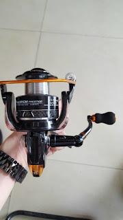 reel-pioneer-sabre-st-5000.jpg