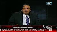 برنامج المصرى أفندى 360 حلقة 4-2-2017 أحمد سالم و محمد خير