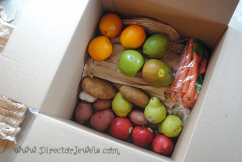 door to door organics coupon 50