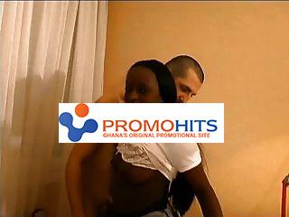 koforidua Student have sex with nageria man -scanda l ghana[Promohitz]