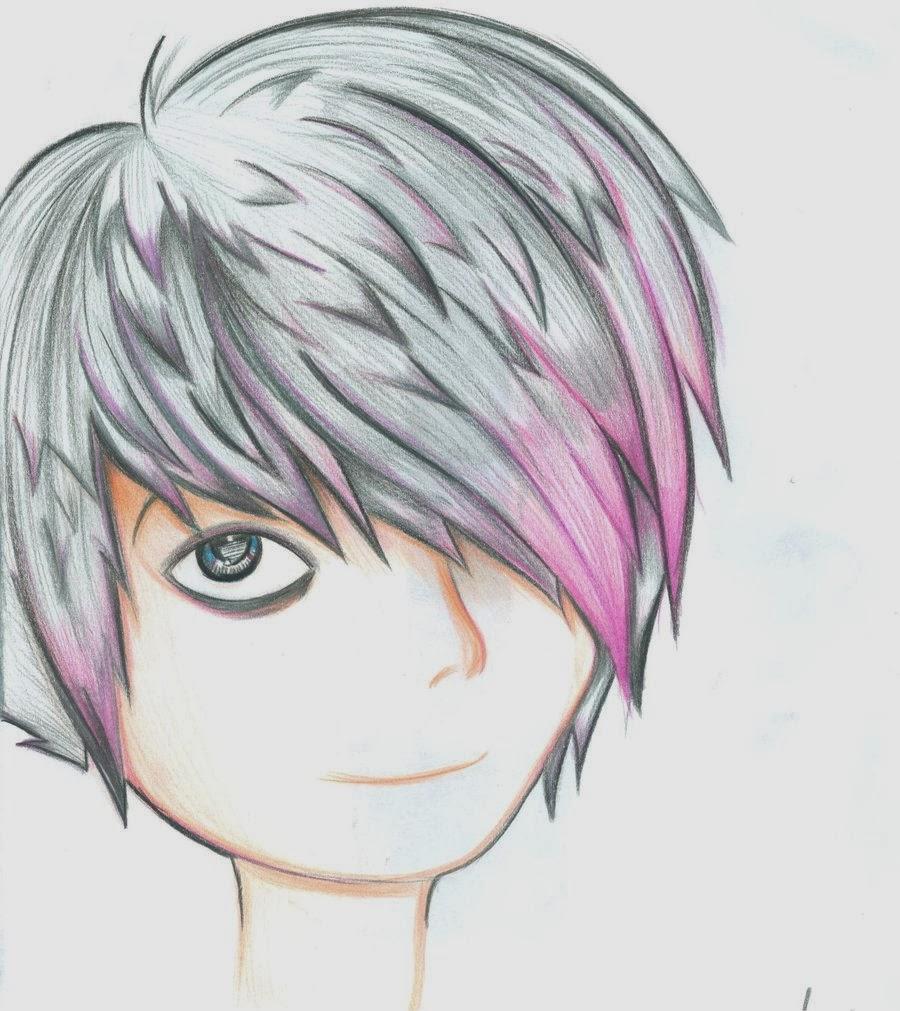 Gambar Foto Profil DP Untuk Cowok Wallpapersforfree