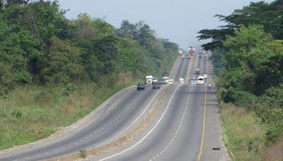 Bauchi Mass Transit Bus In Ghastly Auto Crash, Kills 18