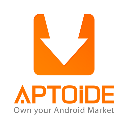 Aptoide Installer Download and Install For PC and Windows