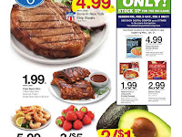 Kroger Weekly Ad January 31 - February 6, 2018