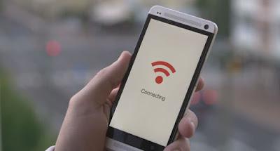 Mengatasi WiFi Android Yang Tidak Dapat Terhubung