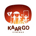 kaargo_cinema_image