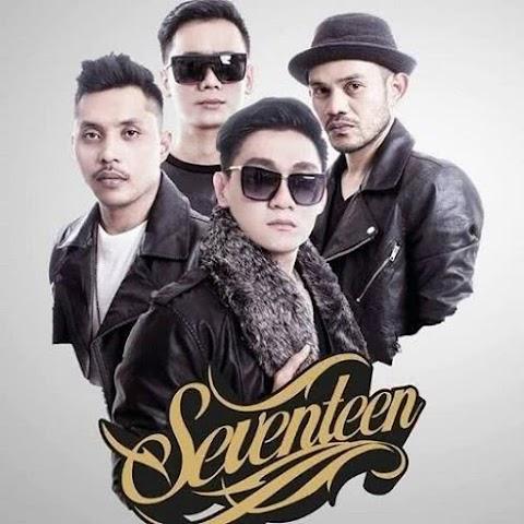 Seventeen - Jaga Slalu Hatimu MP3