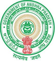 AP SSC Results 2017 Andhra Pradesh 10th Board
