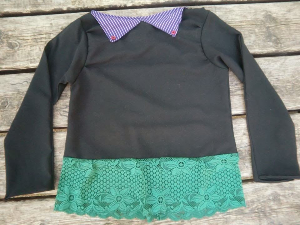 277cd1ad65a second hand clothes: Χειροποίητα ρούχα
