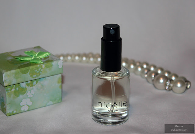 tanie perfumy nicolle 140