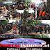 Dua Pelaku Curanmor Ditembak Buser Polsek Tambora Karena Melawan Petugas Pengembangan