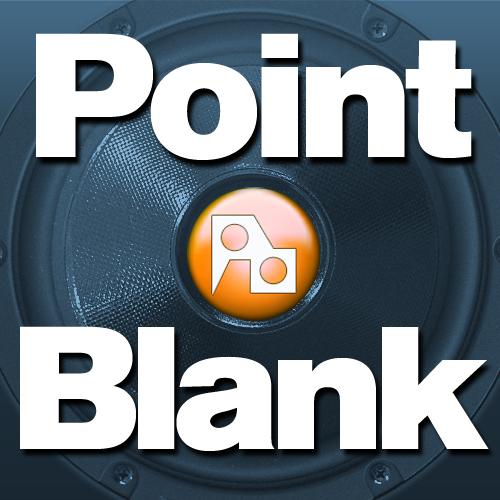 PB Label Artwork Point Blank Wallhack and Gm Hile Botu yeni Versiyon v06.08.12 indir   Download