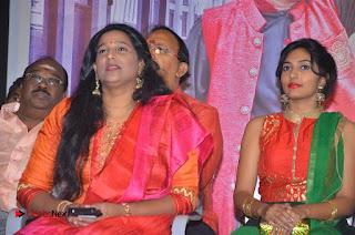 Ennodu Nee Irundhaal Tamil Movie Audio Launch  0092.jpg