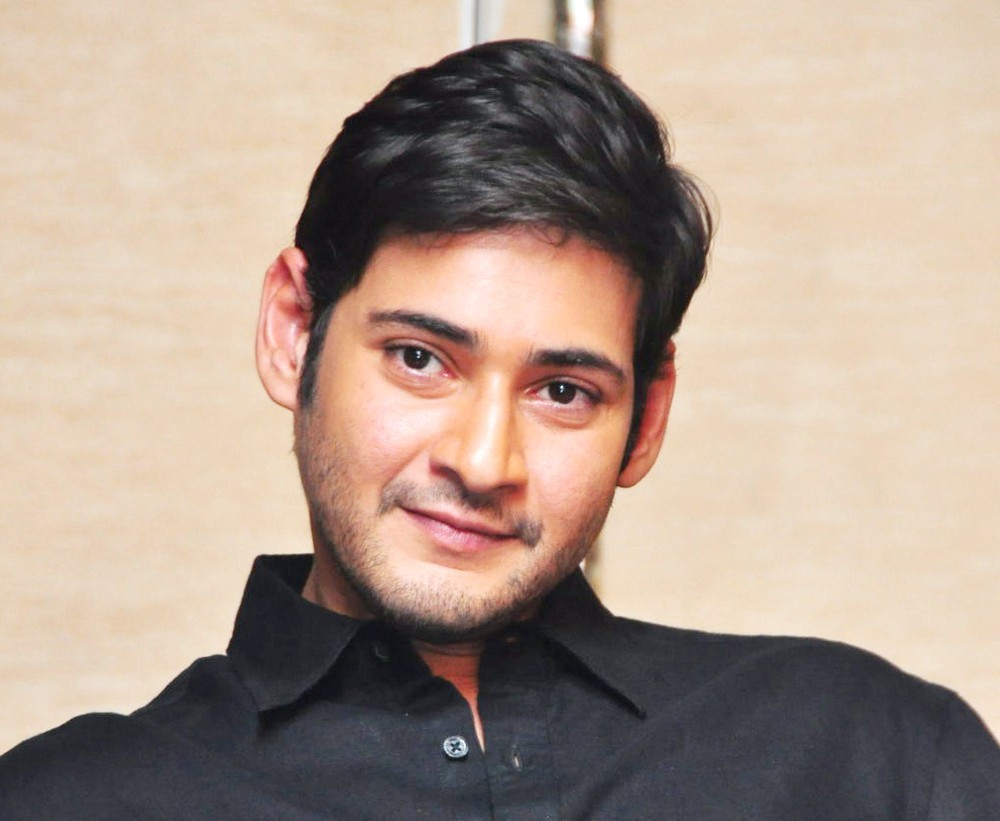 1st name: all on people named mahesh: songs, books, gift ideas