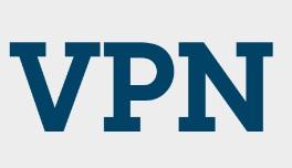 China Memiliki Tindakan Baru Terhadap VPN