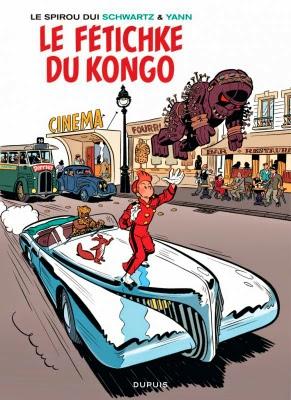 http://www.bdnet.com/catalogue_detailbd_Le-Spirou-de-T7-le-Fetichke-du-Kongo-Bruxellois-Edition-Collector-T7--9782800160511