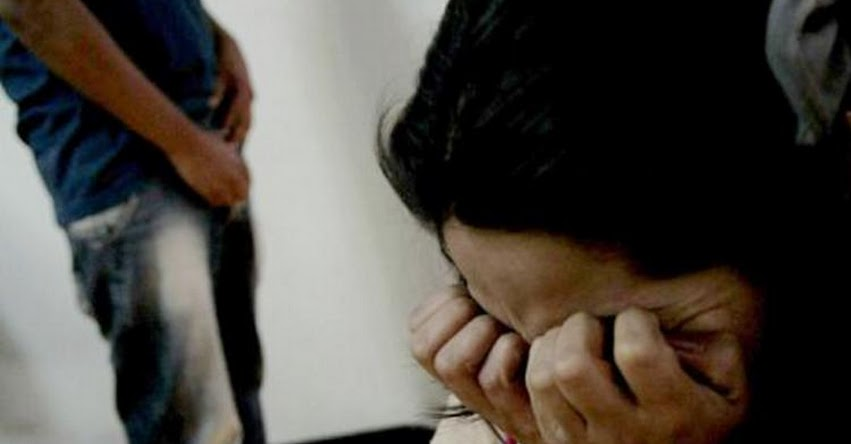 UNICEF pide acciones urgentes frente al abuso sexual de menores en las escuelas - www.unicef.org
