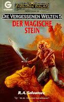 https://www.amazon.de/Die-vergessenen-Welten-Bd-magische/dp/3442245532/ref=sr_1_1?s=books&ie=UTF8&qid=1498384427&sr=1-1&keywords=der+magische+stein+salvatore