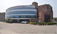 Bhartiya Vidyapeeth's college of engineering Delhi