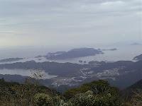 Ise Shima Skyline