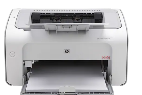 Drivers Printer HP Laserjet P1102 Download