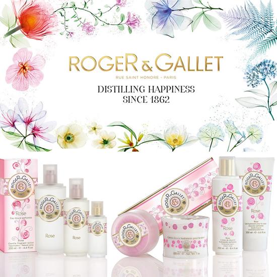 http://www.roger-gallet.gr