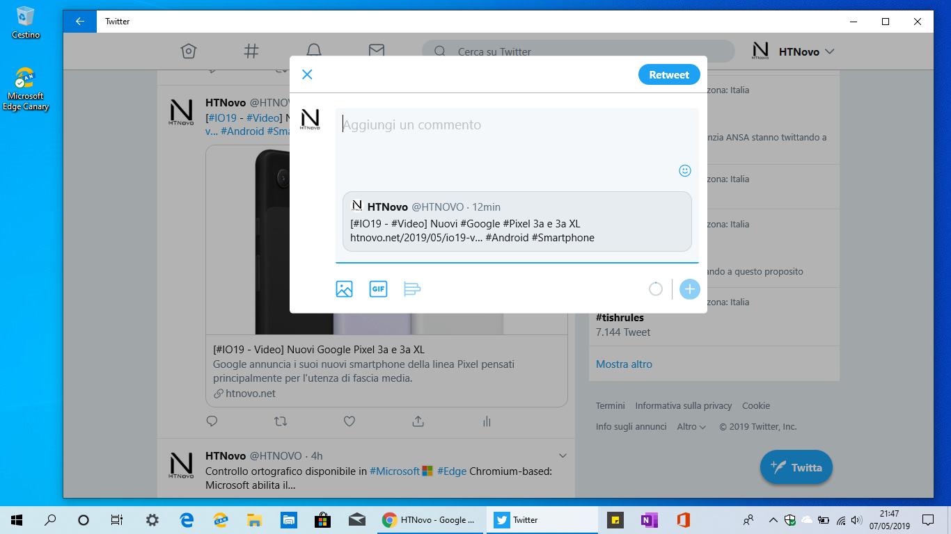 Retweet-immagini-GIF