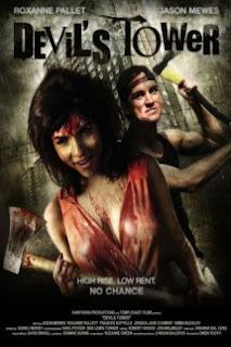 Download Film Devil's Tower (2014) Terbaru