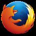 [PC Software]-Firefox Setup 44.0b9