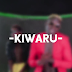 New Video|Eric Omondi x MC Antonio_Kiwaru(Kwangwaru Remix)|Watch/Download Now